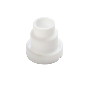 Deflector Cone Sleeve 390313 for Round Spray Nozzles for C4 Guns