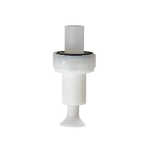 GM02/GA02 Round Jet Nozzle 378 518# (NON-OEM part, compatible with certain GEMA products)