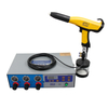 Portable Powder Coating Spray System