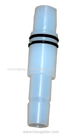 1106200  KIT, Hose Adapter,