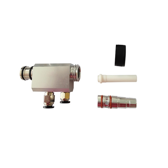 Encore Inline Powder Pump 1095926