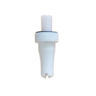 GM03/GA03 Flat Jet Nozzle NF20 1007 931# (NON OEM part – compatible with certain GEMA products)