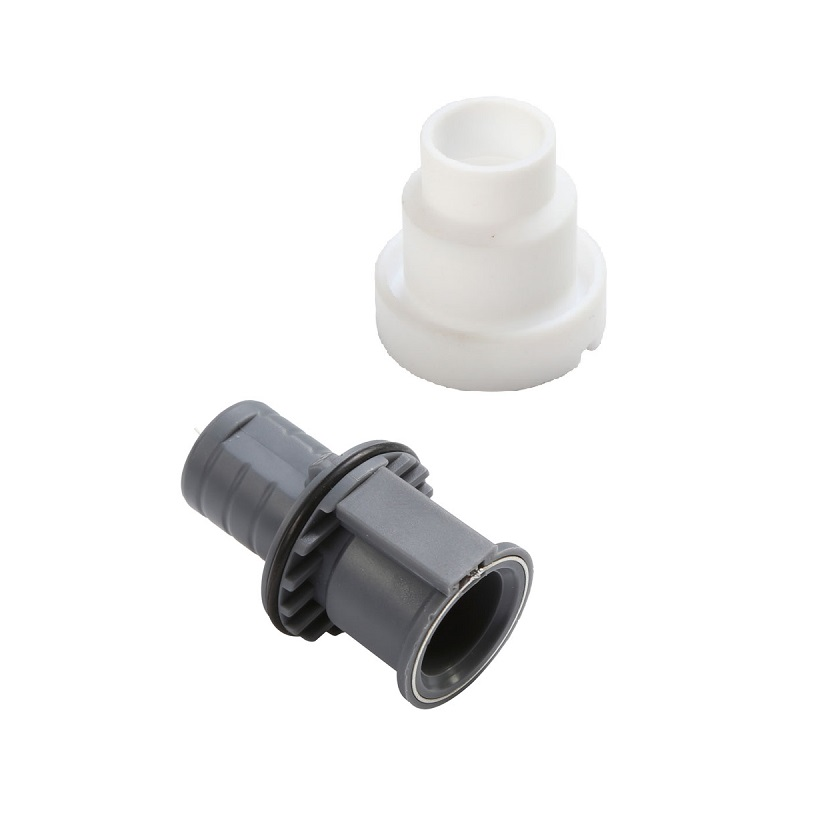C4 Fan Spray Nozzle Complete