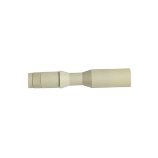 GM02 Powder Gun Extension - 150 mm 378 852# (NON OEM part – compatible with certain GEMA products)